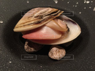 食べ物の写真・画像素材[293645]