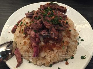 食べ物の写真・画像素材[294032]