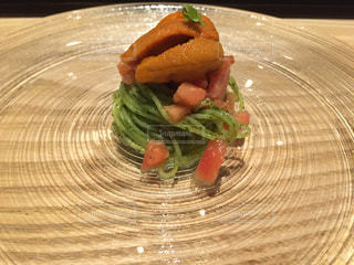 食べ物の写真・画像素材[294033]