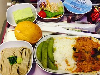 食べ物の写真・画像素材[341014]