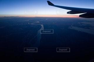 風景の写真・画像素材[4312]