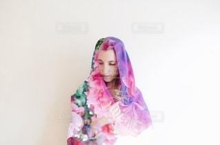 女性の写真・画像素材[4263]