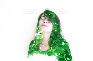 女性の写真・画像素材[4229]