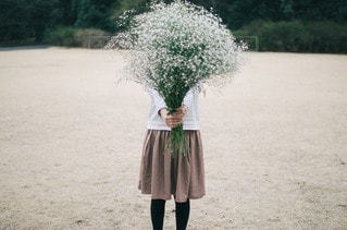 女性の写真・画像素材[4226]