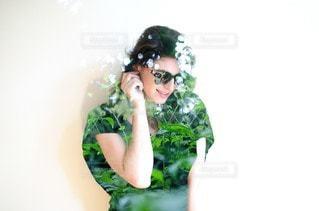 女性の写真・画像素材[4223]