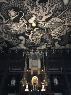 京都の写真・画像素材[281717]
