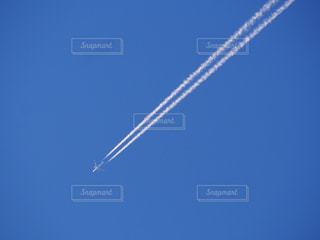 空の写真・画像素材[287205]