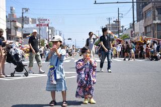 夏まつり - No.719967