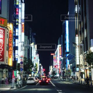 夜景 - No.517180