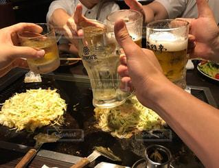 ビール - No.652908