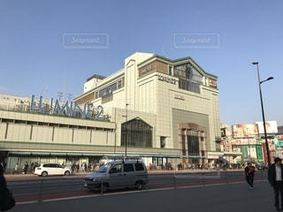 新宿ルミネ2 - No.968276