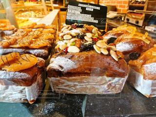 食べ物の写真・画像素材[278093]