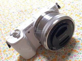 カメラ - No.279722