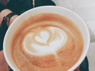 COFFEEの写真・画像素材[311143]