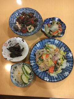 家庭料理 - No.278796