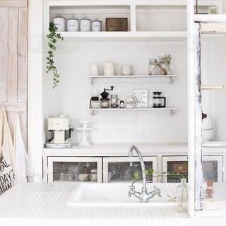 キッチン - No.4204