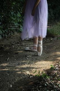 女性の写真・画像素材[4197]