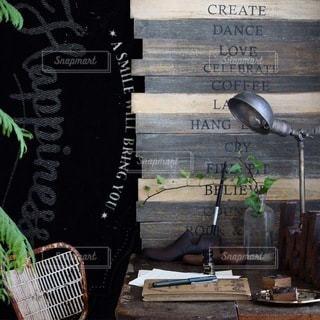植物の写真・画像素材[4195]
