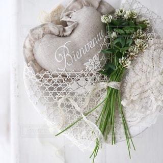 花の写真・画像素材[4155]