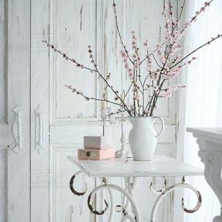 桜の写真・画像素材[4131]