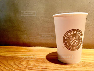 COFFEE - No.279141