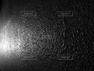 黒の写真・画像素材[280724]