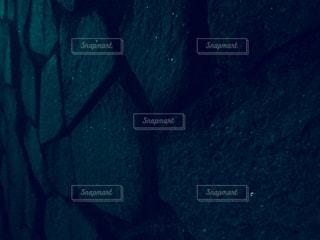 石壁の写真・画像素材[280725]
