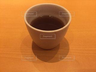 飲み物の写真・画像素材[282160]