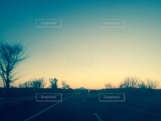 風景の写真・画像素材[297989]