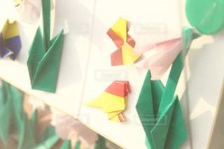 春 - No.428119