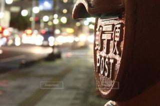 夜の写真・画像素材[574227]