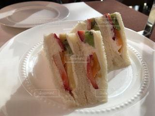 食べ物の写真・画像素材[294366]