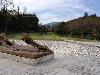 空 - No.279632