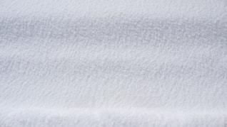 雪一面ののバック素材の写真・画像素材[987646]