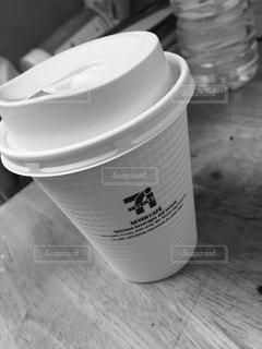 コーヒーの写真・画像素材[304186]