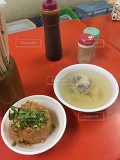 食べ物の写真・画像素材[299590]