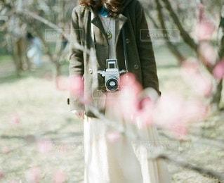 女性の写真・画像素材[4037]