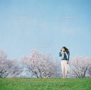 女性の写真・画像素材[4032]