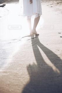 女性の写真・画像素材[4002]