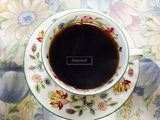 COFFEEの写真・画像素材[280572]