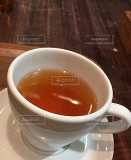 飲み物の写真・画像素材[321569]
