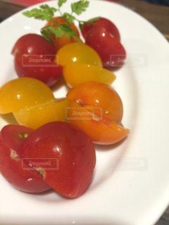 食べ物の写真・画像素材[321591]