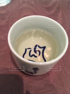 日本酒の写真・画像素材[322232]