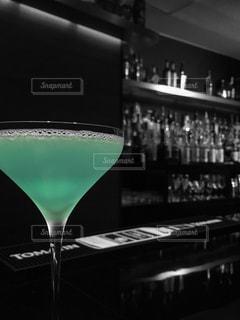 お酒の写真・画像素材[322236]