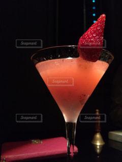 飲み物の写真・画像素材[322246]