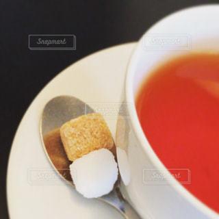 飲み物の写真・画像素材[322283]