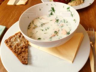 スープ - No.311852