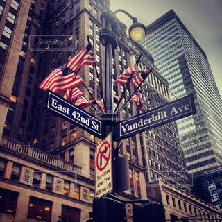 ニューヨーク - No.312361