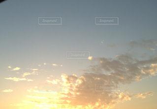 空の写真・画像素材[280785]