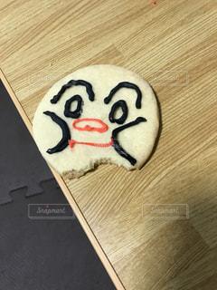 クッキーの写真・画像素材[280751]